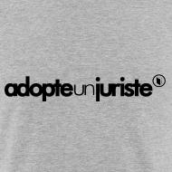 Motif ~ AdopteUnJuriste /H