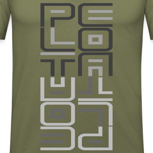 Mexico - Pelota Contra Limited Edition