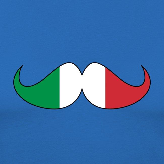 the Italia hipster Slim