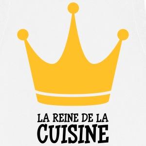 Cadeaux tablier de cuisine spreadshirt for Tabliers de cuisine originaux la rochelle