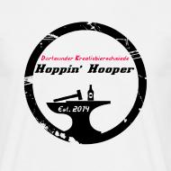 Motiv ~ Hoppin' Hooper III