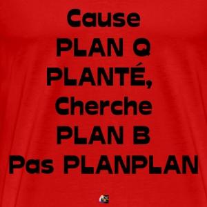 cherche plan q Vincennes