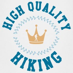 Hiking Shirts - Kinderen Premium T-shirt