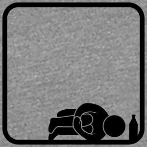 Suchbegriff betrinken t shirts spreadshirt for Boden liegen