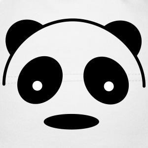 Panda Accessories - Babyhue