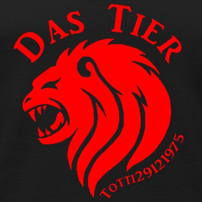 TIIIIEEEEERRRR