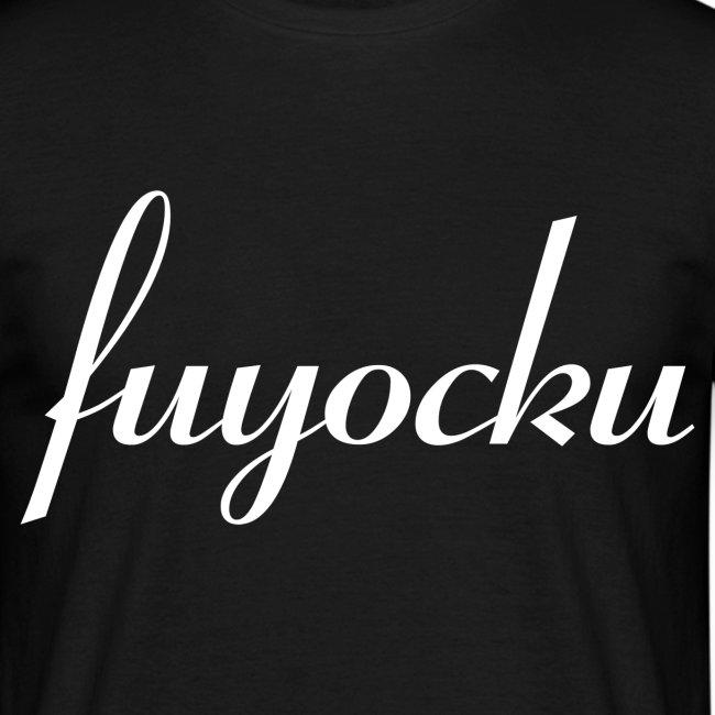 fuyocku