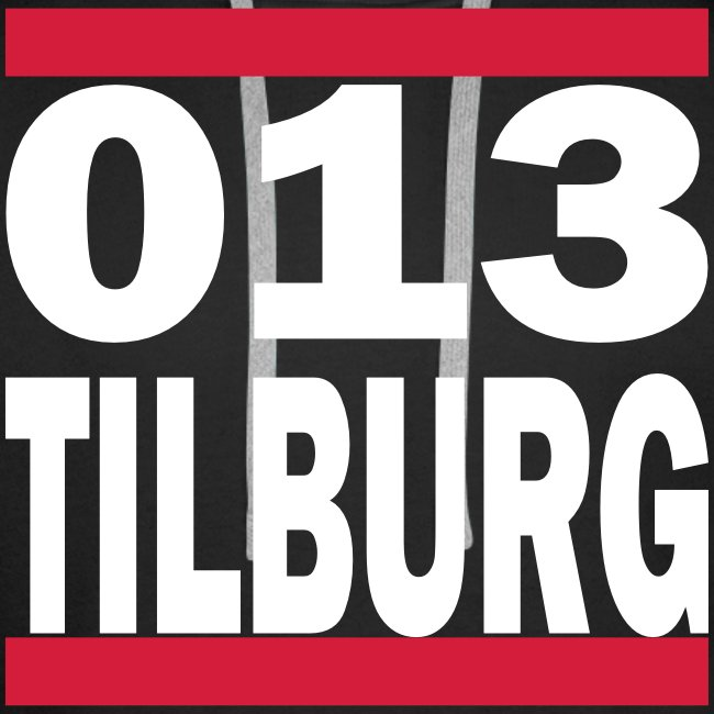 013-Tilburg