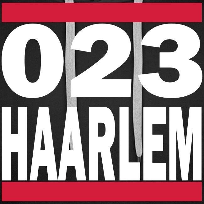023-Haarlem