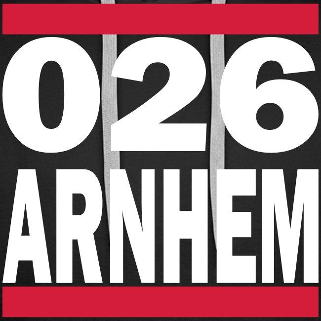 026-Arnhem