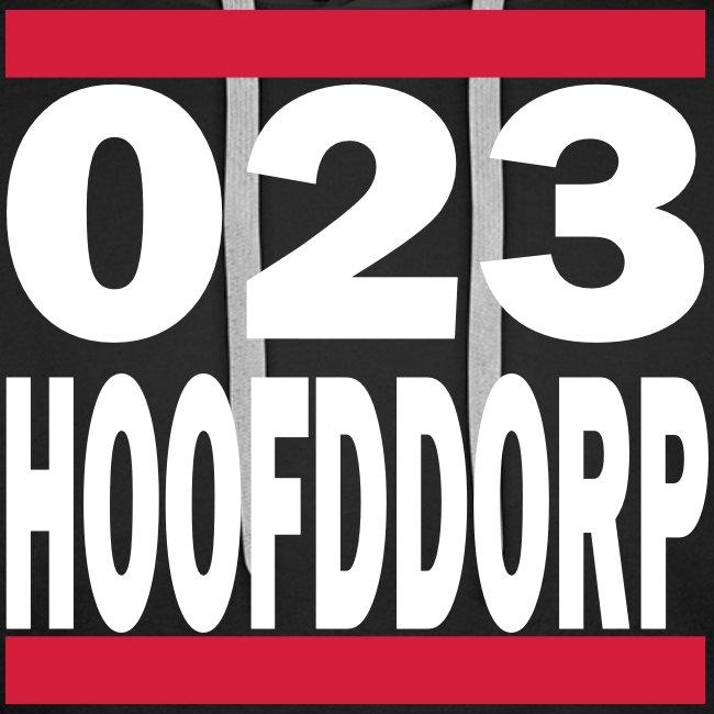 023-Hoofddorp