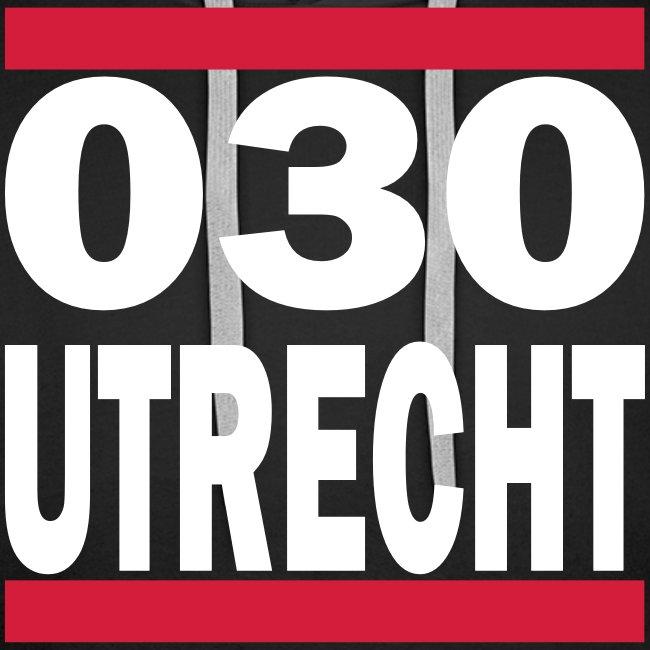 030-Utrecht