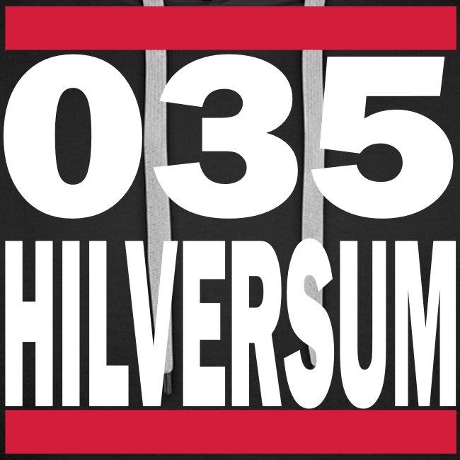 035-Hilversum