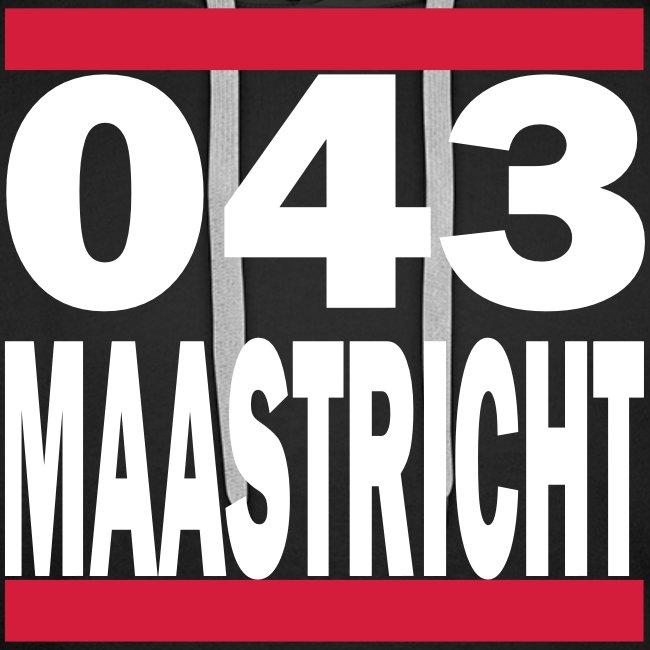 043-Maastricht