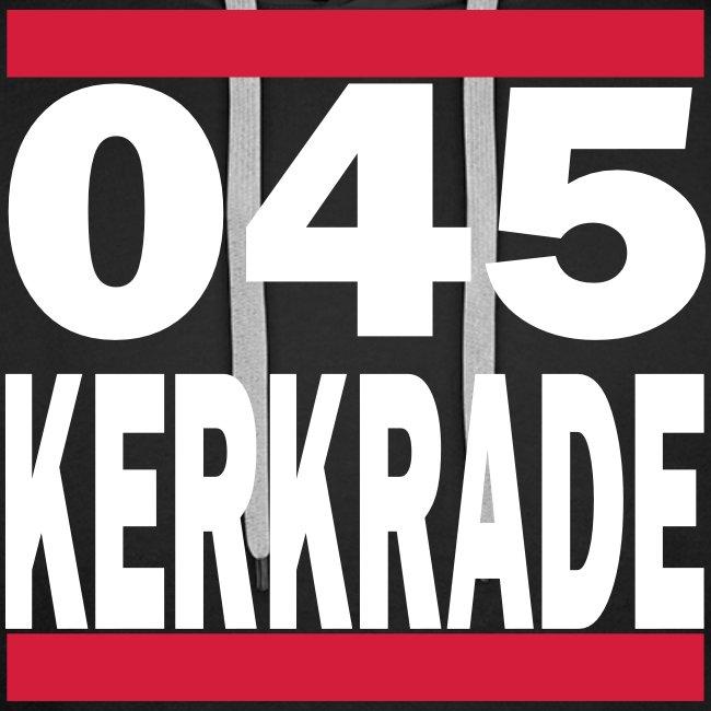 045-Kerkrade