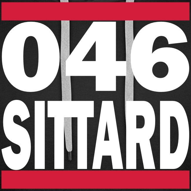 046-Sittard