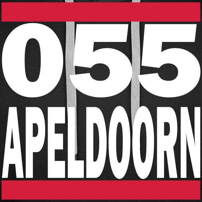 055-Apeldoorn