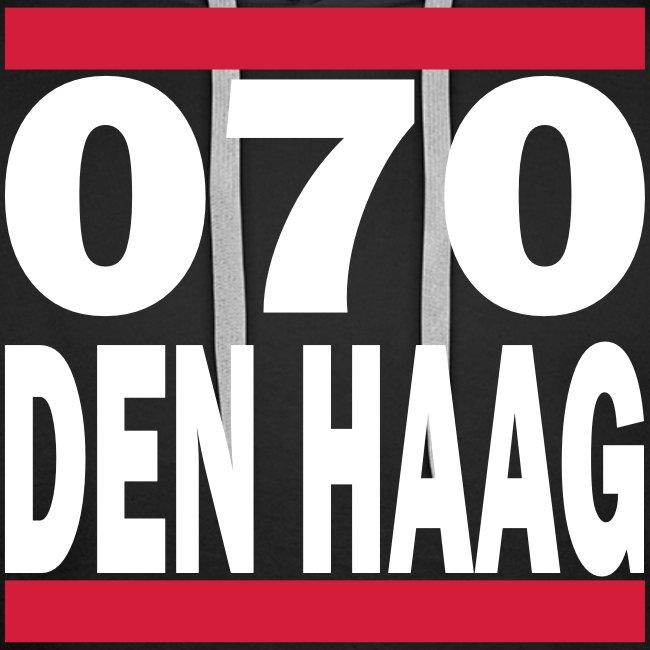 070 Den-Haag