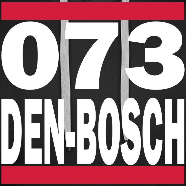 073 Den-Bosch