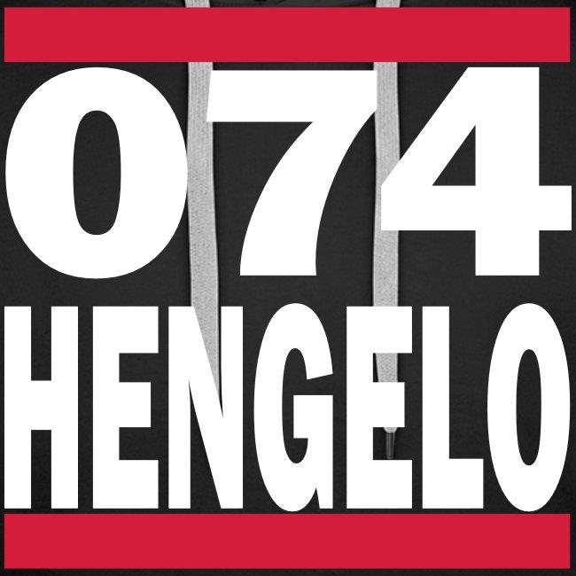 074-Hengelo