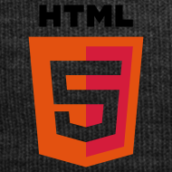 Design ~ html5_beanie
