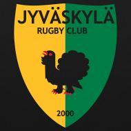 Grafiikka ~ Kangaskassi logolla