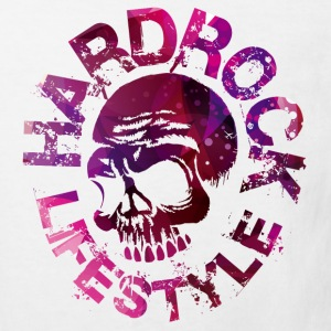 Hard Rock lifestyle T-Shirts - Kinder Bio-T-Shirt