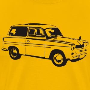 suchbegriff trabant t shirts spreadshirt. Black Bedroom Furniture Sets. Home Design Ideas