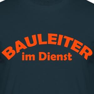 suchbegriff bauleiter geschenke spreadshirt. Black Bedroom Furniture Sets. Home Design Ideas