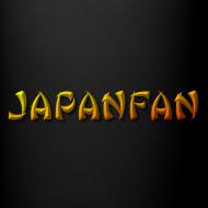 Motif ~ Mug Japanfan