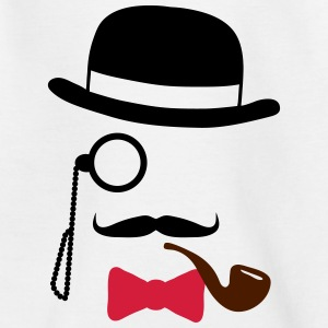 Like A Sir T-Shirts - Kinder T-Shirt