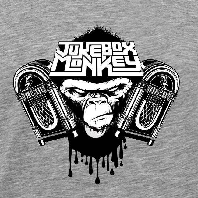 Monkey Jukebox (Homme)