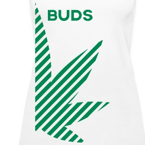 BEST BUDS Tops - Frauen Premium Tank Top
