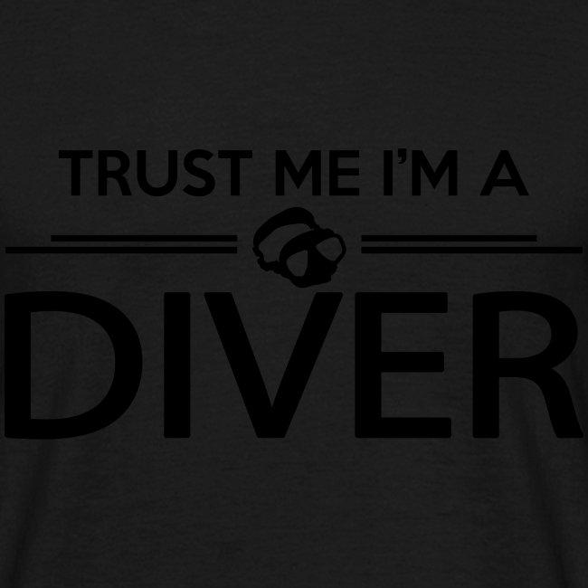I'm a driver