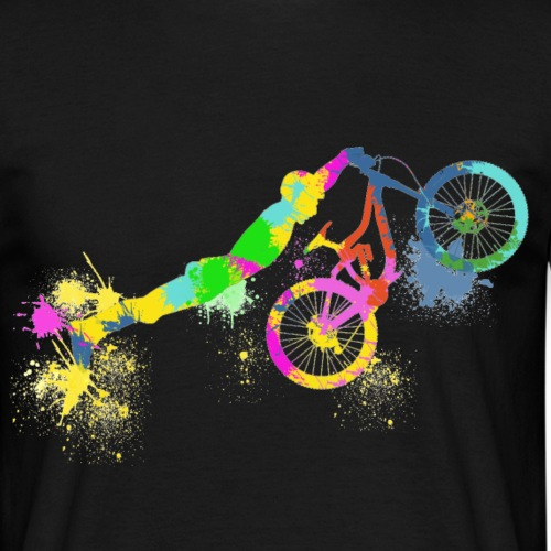 Festif bike