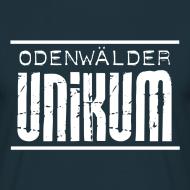 Motiv ~ Odenwälder Unikum