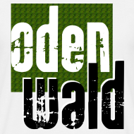 Motiv ~ odenwald