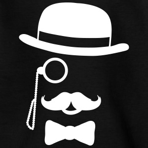 Like A Sir Shirts - Kids' T-Shirt