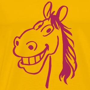 Suchbegriff pferd witze t shirts spreadshirt for Fliegen in blumentopferde
