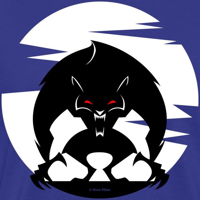 Werewolf:SiLee Films