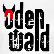 Motiv ~ Odenwald Teufel