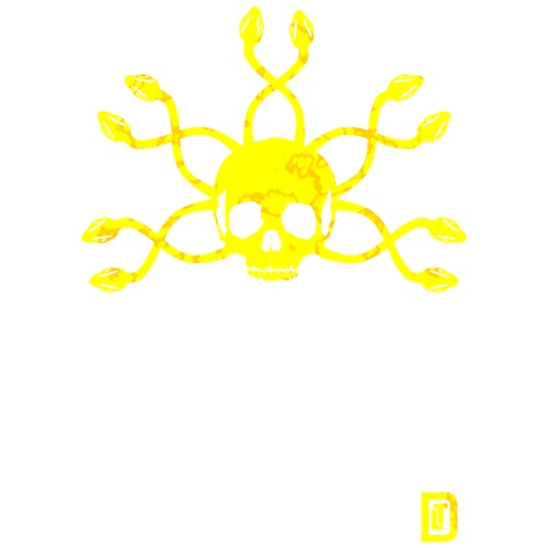 yellow_snakeskull.png