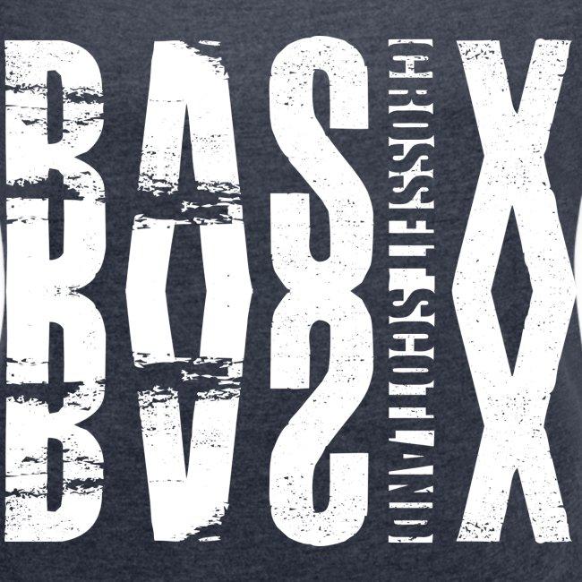Basix Stripe