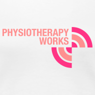Motiv ~ Physiotherapie Works