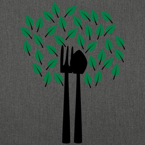 Gärtner Baum