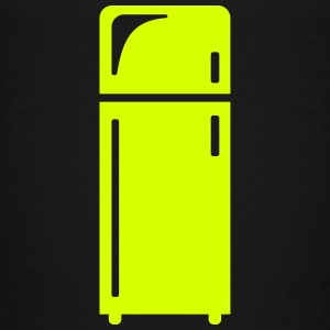 Fridge Shirts - Kids' Premium T-Shirt
