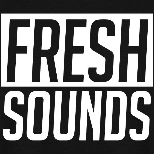 FreshSounds Hoodie
