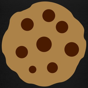 Cookie Shirts - Teenage Premium T-Shirt