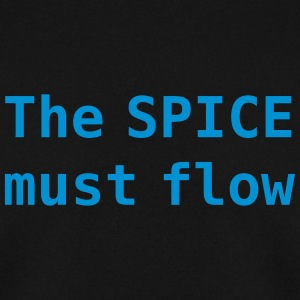 The Spice must flow Pullover & Hoodies - Männer Pullover