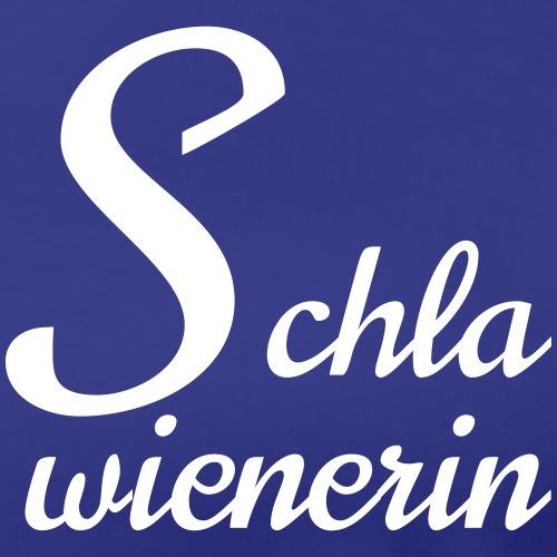 schla_wienerin